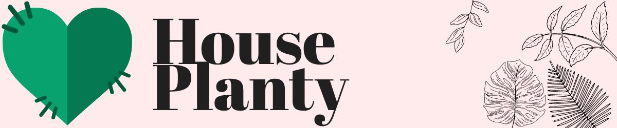 House Planty